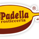 la-padella_mini