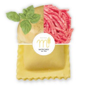 ravioli-provola-e-carne