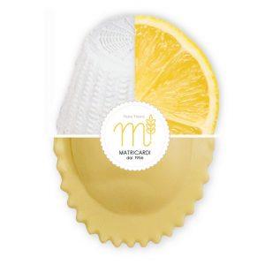 ravioli-ricotta-e-limone