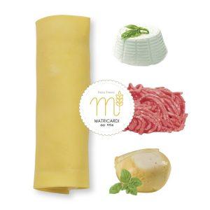 cannelloni-carne-provola-ricotta