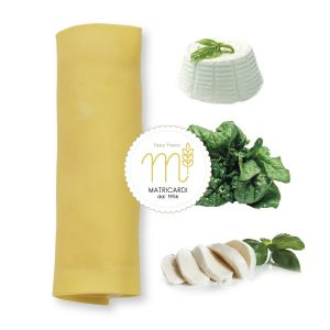 cannelloni-con-spinaci