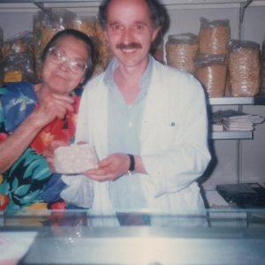 matricardi-pasta-fresca-dal-1956