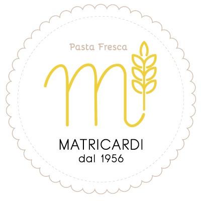 Produzione e vendita di pasta fresca artigianale dal 1956 a Napoli